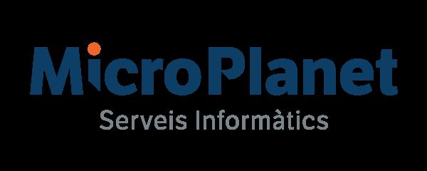 MicroPlanet_logo_600_fons_tr