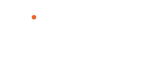 MicroPlanet_logo_600_invers_fons_tr