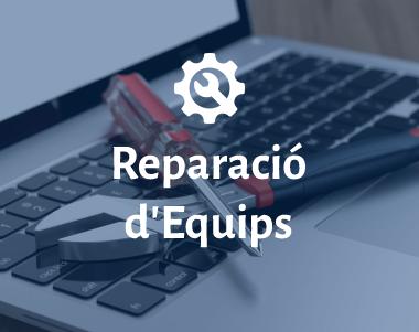 home_webdesign_offer1_bg